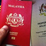 All You Need To Know About Renewing Your Malaysian Passport Online 3