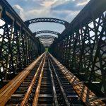 This instaworthy bridge is just one more reason why you should visit Kuala Kangsar 2