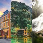 22 Ipoh Instagram-Worthy Spots To Check Out For Your Next Trip 2