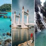25 Trending Things To Do In Terengganu To Add To Your Travel Checklist 2