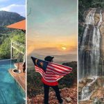 25 Underrated Things To Do In Negeri Sembilan For Your Weekend Getaway 4