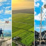 28 Instagrammable Places To Visit In Selangor 5