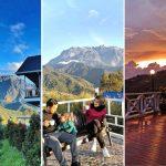 16 Top Rated Kundasang Homestays With Mountain Views 2