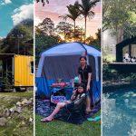 11 Best Campsites In Selangor For Your Next Outdoor Escapade 4