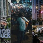 10 Food Truck Hotspots in KL & Selangor That Are Perfect For Late Night Hangouts 3