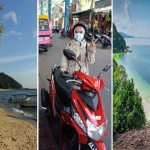 14 Interesting Things To Do In Pangkor Island For Your Next Holiday 1